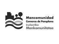 manco_pamplona