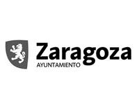 zaragoza_ayun
